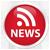 pulsante-news