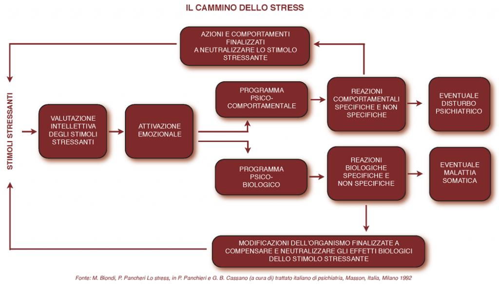 cammino-stress-big